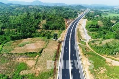 Làm rõ vướng mắc trong đàm phán hợp đồng 3 dự án PPP cao tốc Bắc Nam