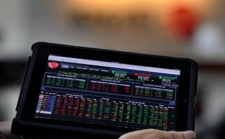 15 triệu USD từ các quỹ ETF vừa được rót vào thị trường chứng khoán Việt Nam