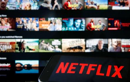 Netflix là người được hưởng lợi nhiều nhất kể từ khi Disney kích hoạt cuộc chiến streaming