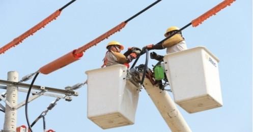 EVNHCMC: Đảm bảo cung cấp điện dịp nghỉ lễ