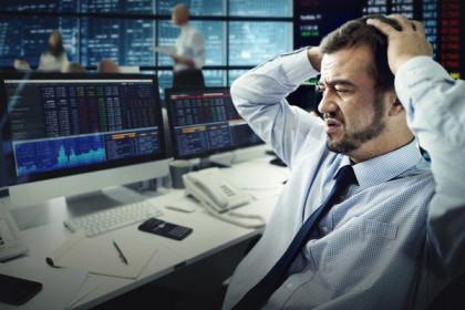 Khối ngoại vẫn bán ròng 117 tỷ đồng trong phiên 22/4 dù mua ròng 695 tỷ đồng cổ phiếu MWG