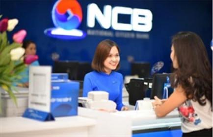 NCB: Lợi nhuận quý 1 tăng 79% so cùng kỳ