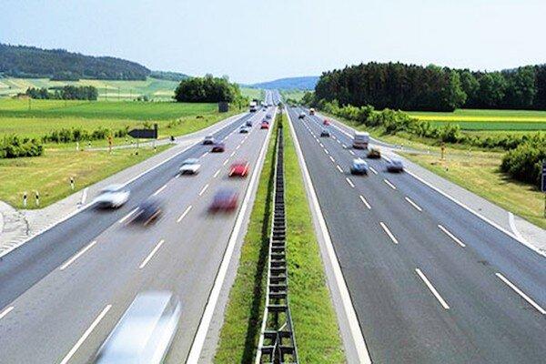 Vướng mắc tại 3 dự án cao tốc Bắc-Nam: Chưa bình đẳng nhà nước - doanh nghiệp