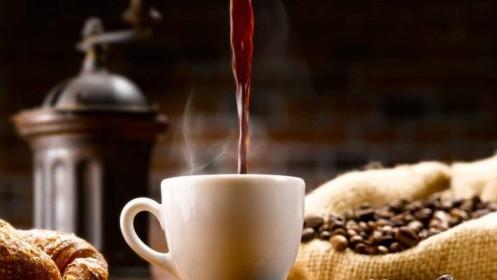 Giá cà phê hôm nay 22/4: Robusta duy trì đà tăng, cẩn trọng với áp lực chốt lời và lực bán kỹ thuật
