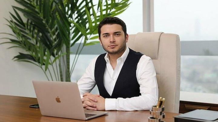 Sập sàn tiền mã hoá ở Thổ Nhĩ Kỳ, chủ sàn bỏ trốn cùng hơn 2 tỷ USD