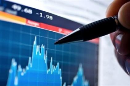 """10 cổ phiếu """"nóng"""" dưới góc nhìn PTKT của Vietstock"""