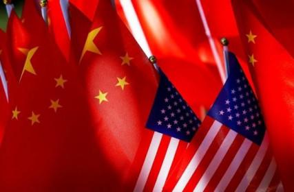 Bất chấp nguy cơ hủy niêm yết, các công ty Trung Quốc vẫn huy động vốn kỷ lục ở Mỹ