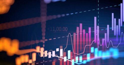 Chứng khoán 26/4: Áp lực bán trên diện rộng, VN-Index giảm hơn 7 điểm