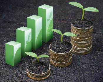 Nhận định thị trường phiên giao dịch chứng khoán ngày 28/4: Thận trọng trước quyết định giải ngân mới