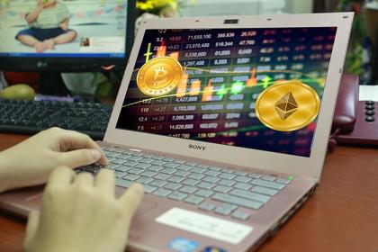 Đầu tư vào sàn tiền ảo, đa cấp trái phép: Mạo hiểm vì quá nhiều rủi ro