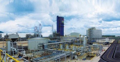 Đam Phú Mỹ (DPM) báo lãi quý 1/2021 tăng gần 75%, hoàn thành gần một nửa kế hoạch năm