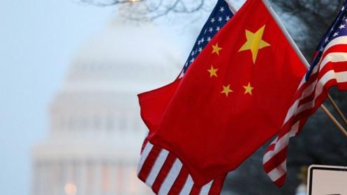 """Tổng thống Joe Biden """"mượn"""" Trung Quốc làm """"con bài"""" hàn gắn nội bộ nước Mỹ và đoàn kết đồng minh"""