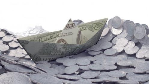 Thị trường tài chính 24h: Thanh khoản chứng khoán thấp là tín hiệu kém vui
