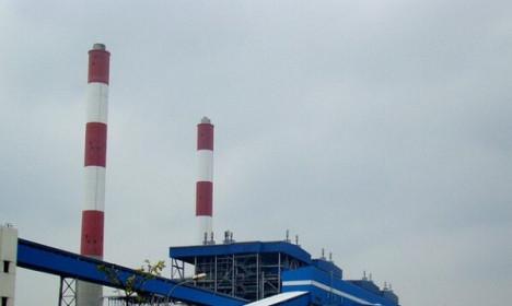 Nhiệt điện Phả Lại chốt quyền chia cổ tức tiền mặt tỷ lệ gần 19%