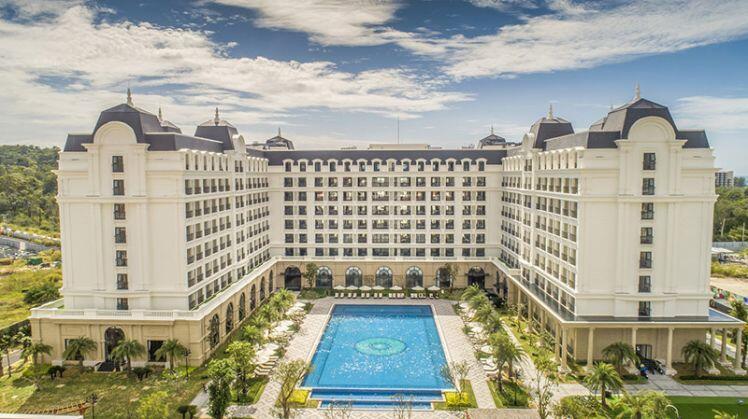 Cơn sốt đất vùng ven hạ nhiệt, nhà đầu tư hướng về Hà Nội