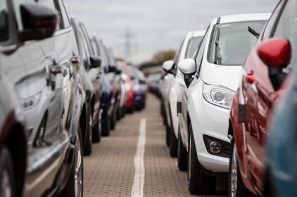Vì sao doanh nghiệp không mặn mà với ô tô cũ nhập khẩu theo hạn ngạch CPTPP