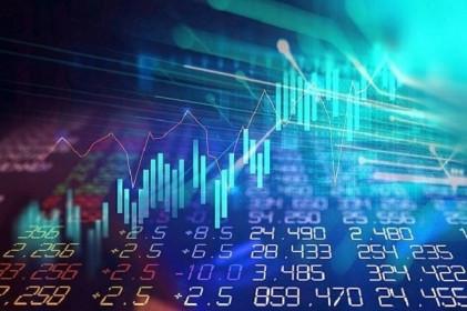 VN-Index tăng mạnh trước kỳ nghỉ lễ 30/4 - 1/5