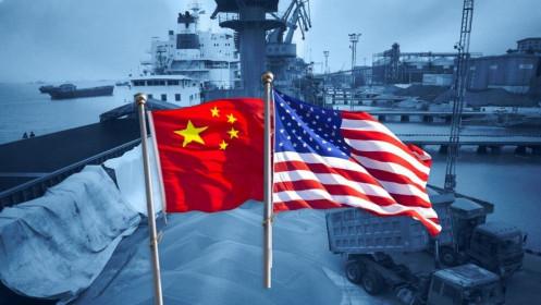 Mỹ theo dõi sát sao thỏa thuận thương mại với Trung Quốc