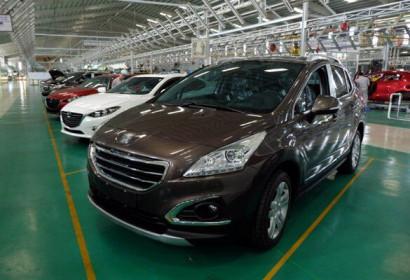 Lý do doanh nghiệp không mặn mà với ô tô cũ nhập khẩu theo hạn ngạch CPTPP