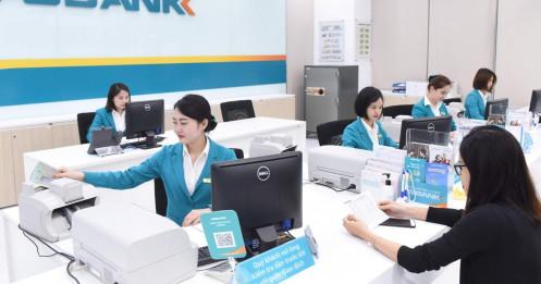 Cổ đông ABBank đòi chia cổ tức tiền mặt, hỏi phương án chuyển sàn