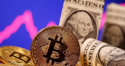 Đa cấp tiền ảo bằng tiền ảo: Bẫy lợi nhuận tinh vi khó tránh