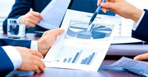 Phương pháp phân tích báo cáo kết quả hoạt động của các doanh nghiệp du lịch