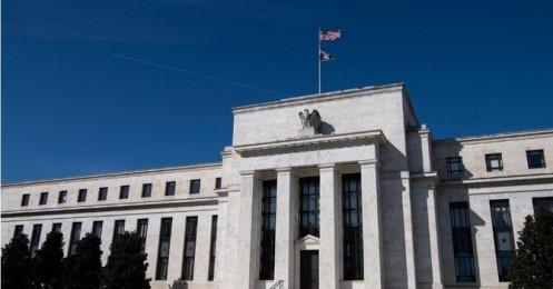 Fed đã tạm ngưng một trong những chính sách thành công nhất trong lịch sử