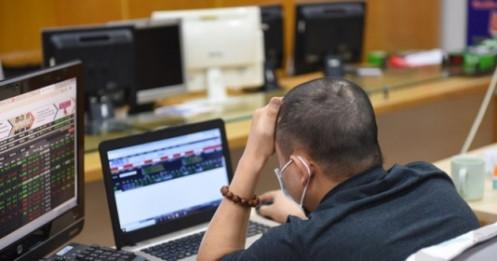 Thị trường chứng khoán Việt Nam: Góc nhìn của một người trong cuộc