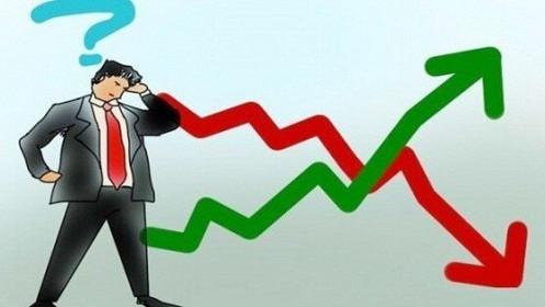 Nhận định thị trường chứng khoán từ 4-7/5: Chuỗi ngày tăng điểm vẫn chưa chấm dứt, hãy theo dấu dòng tiền lớn