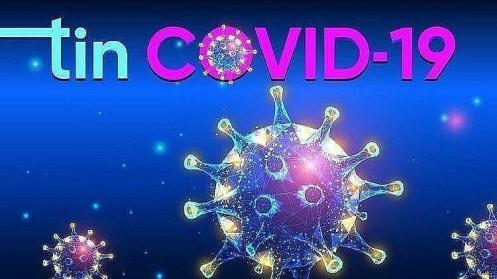 """Cập nhật Covid-19 ngày 3/5: Ngược dòng từ vùng dịch tồi tệ nhất, Mỹ dẫn đầu về tiêm chủng toàn cầu; Trung Quốc đặt cược """"canh bạc"""" ngoại giao vaccine"""