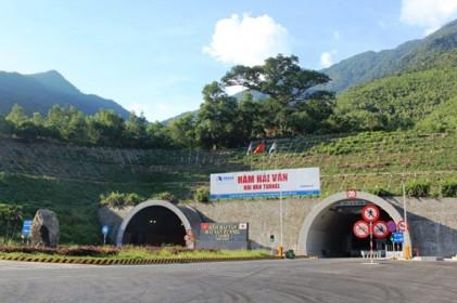 Tăng phí qua hầm Hải Vân, Tập đoàn Đèo Cả đang kinh doanh ra sao?