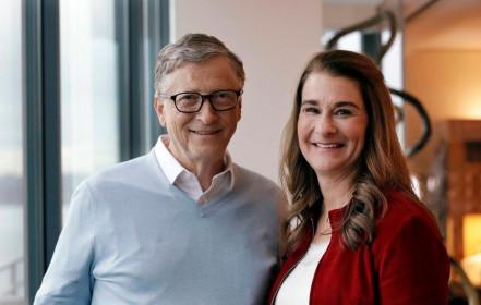 Cuộc chia tay của Bill Gates có thể sẽ trở thành vụ ly hôn đắt giá nhất lịch sử