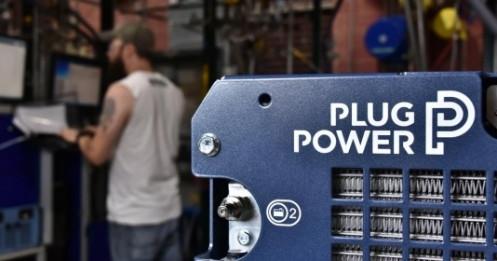 Plug Power lên kế hoạch mở rộng tại thị trường Việt Nam