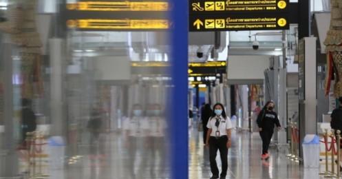 """Dịch Covid-19 diễn biến phức tạp, Thái Lan mở tour """"du lịch vắc-xin"""""""