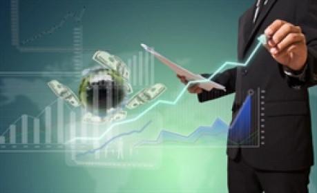 Thị trường tháng 4: Thiết lập đỉnh lịch sử, thanh khoản đạt cao nhất từ đầu năm