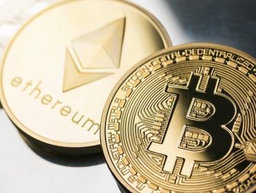 Giá Bitcoin hôm nay ngày 7/5: Bitcoin tiếp tục đứng ngoài cuộc đua tăng giá của các altcoin, Ethereum tạo đỉnh kỷ lục mới ở trên 3.600 USD