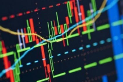 """Tuần 10-14/05/2021: 10 cổ phiếu """"nóng"""" dưới góc nhìn PTKT của Vietstock"""