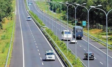 """Gỡ """"khó"""" đầu tư hình thức PPP, khơi thông dòng vốn cho 5.000 km đường cao tốc"""