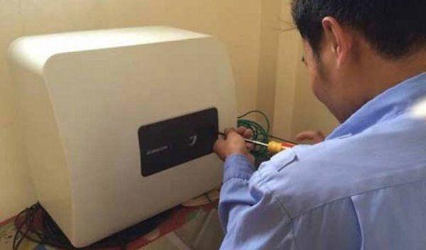 Hóa đơn tiền điện tăng gấp đôi, kiểm tra ngay xem trong nhà có phạm phải sai lầm này không
