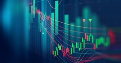 Top cổ phiếu đáng chú ý đầu phiên 11/05