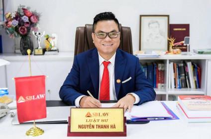 Luật sư Nguyễn Thanh Hà: Muốn ngăn sốt đất ảo, cần kiểm soát tín dụng, minh bạch thông tin quy hoạch