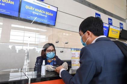 Vietravel Airlines sẽ chuyển sang hình thức doanh nghiệp cổ phần hóa