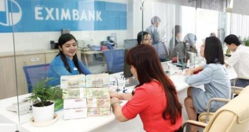 Lẻ loi ngân hàng sụt giảm lợi nhuận