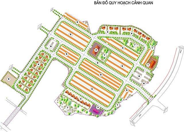 Việt Tiên Sơn Địa ốc (AAV): Tái cơ cấu để đột phá