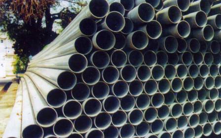 Nhựa Đà Nẵng (DPC) chốt quyền trả cổ tức 10% bằng tiền mặt
