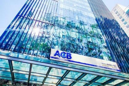SSI Research: ACB trích lập nợ của một doanh nghiệp lớn, cần 2 năm xử lý tài sản thế chấp