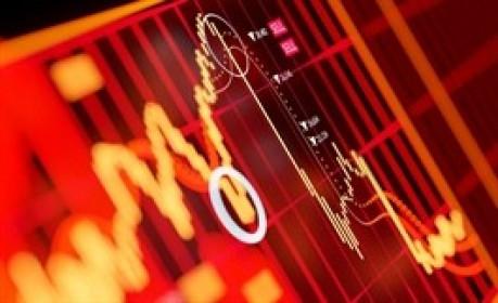Chứng khoán Đài Loan có lúc sụt 8.6% khi hàng loạt nhà đầu tư bị call margin