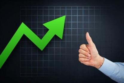 Góc nhìn 13/05: Điều chỉnh là cơ hội nâng tỷ trọng cổ phiếu?