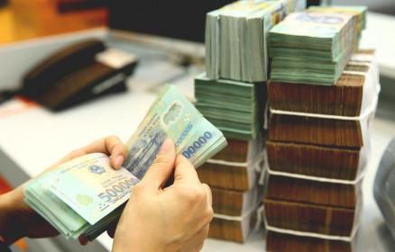 HSBC: Mức vay nợ của hộ gia đình Việt Nam tăng vọt