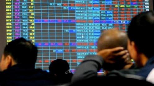 Rủi ro của dòng vốn đầu tư: Áp lực tăng lãi suất